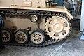 Panzermuseum Munster 2010 0072.JPG