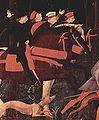 Paolo Uccello 053.jpg