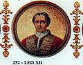 Papa Leone XII.jpg