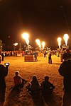 Papenburg - Ballonfestival 2018 - Night glow 59 ies.jpg
