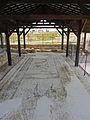 Paphos Fabrika Hill Pebble Mosaic 2.JPG