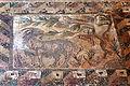 Paphos Haus des Dionysos - Vier Jahreszeiten 5 Ziege.jpg