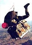 Parachutiste 1er RPIMA Colis.jpg
