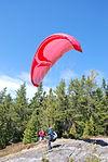 Paragliding in St-Fulgence 027.JPG