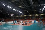 Paralympic Games 120831-F-FD742-136.jpg