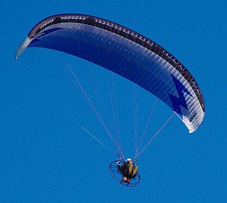 Paramotor - Dudek Paragliders.jpg
