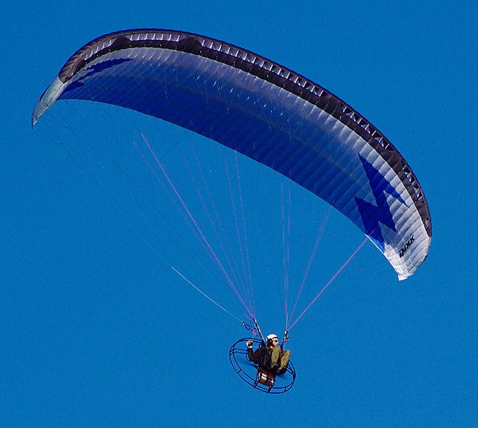 669px-Paramotor_-_Dudek_Paragliders.jpg
