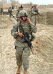 Paratroopers Patrol Ghazni DVIDS47990.jpg