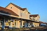 Paray-le-Monial gare 4.jpg