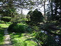 Parc Beaumont Pau 3.JPG