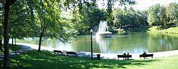 Parc La Fontaine 23.jpg