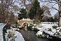 Parc Monceau neige 3.jpg