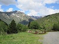 Parc Natural de la vall de Sorteny.jpg