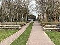 Parc Vert Maisons - Maisons-Alfort (FR94) - 2021-03-22 - 5.jpg