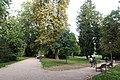 Parc de l'Orangerie @ Strasbourg (44705085325).jpg