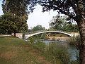 Parco Pellerina003.JPG