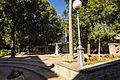Parco Sodo 1 Tuoro sul Trasimeno.jpg