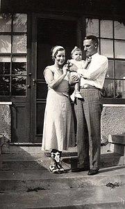 Vater mit Tochter: Was gilt, wenn das traditionelle Familienbild nicht mehr trägt?