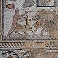 Parikia Archäologisches Museum Mosaik 16.jpg
