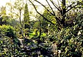 Paris, Jardin del Plantes 1976 03.jpg