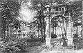Paris-Parc Monceau-Portail Romain-364.jpg