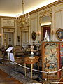 Paris (75008) Musée Nissim de Camondo Grand Salon 02.JPG