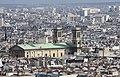 Paris - église Saint-Vincent de Paul - view from Parvis du Sacre Coeur (Montmartre) - panoramio.jpg