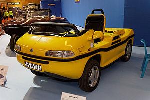 Paris - Retromobile 2012 - Hobbycar - 1995 - 003.jpg