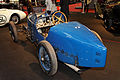 Paris - Retromobile 2013 - Bugatti type 37A - 1927 - 004.jpg