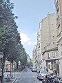Paris 13e - rue de l'Espérance - vue nord.jpg