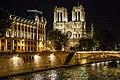 Paris 75004 Quai du Marché-Neuf 20140928 Préfecture de Police.jpg
