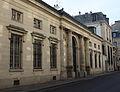 Paris 7e Hôtel de Narbonne 89.JPG