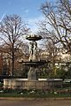 Paris 8e Fontaine du Cirque 016.jpg