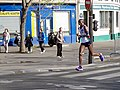 Paris Marathon, April 12, 2015 (21).jpg