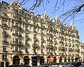Paris avenue montaigne plaza athena.1.jpg