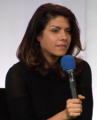 Parisa Tabriz – Leadership Panel (Chrome Dev Summit 2015).png