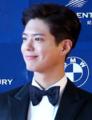 Park Bo-gum at the 53rd Baeksang Arts Awards (May 3, 2017) 1.png