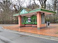 Park and ride bus stop (geograph 5739340).jpg