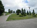Park in Juodkrantė.jpg