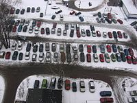 Parking przed Poltegorem.jpg