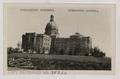 Parliament Building, Edmonton, Alberta (HS85-10-38260) original.tif
