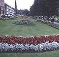 Parliament Street Gardens - geograph.org.uk - 783396.jpg