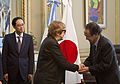 Parodi recibió a delegación japonesa (20936726471).jpg