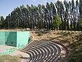 Parque Comunal, anfiteatro. - panoramio - R.A.T.P. (1).jpg