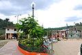 Parque Recreacional en el sitio el Carmen de la parroquia Piedras (8896096928).jpg