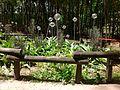 Parque de los Pies Descalzos 02.jpg