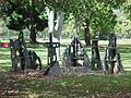 Parque del Este 2000 007.jpg