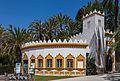 Parque municipal, Elche, España, 2014-07-05, DD 20.JPG