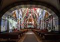 Parroquia de Nuestra Señora de la Asunción, Real del Monte, Hidalgo, México, 2013-10-10, DD 02.JPG
