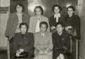 Partido Femenino de Chile.png